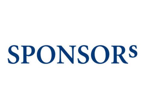 SPONSORs Verlag GmbH