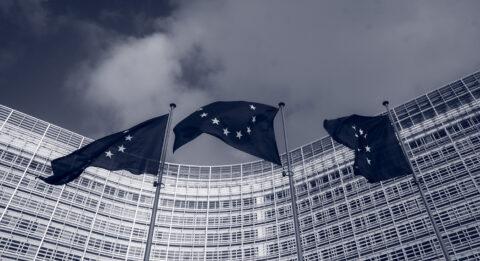 Hinweisgeberschutzgesetz der EU